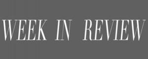 week-in-review-header3-589x237