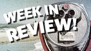 week_in_review915