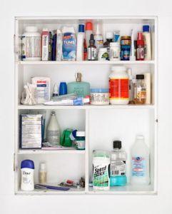 medicine-cabinet_59x73.5_we