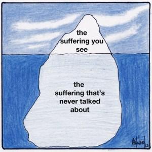 suffer-in-silence_2