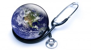 international-health-insurance-300x166