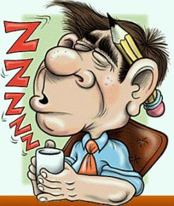 shift-work-sleep-disorder