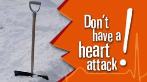 shovelheart-attack