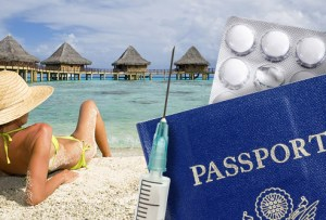 Travel-health-insurance-for-international-travelers