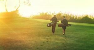 golfers_walking_470