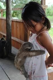 hugs 8