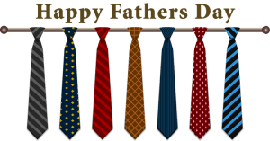 happy-fathers-day-ties