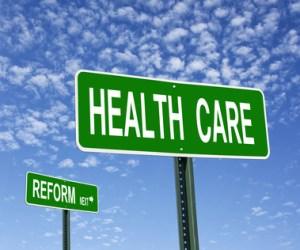 health care next