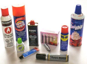 Inhalants340