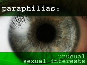 paraphilias_01