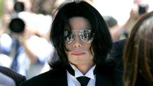 sedative MJ