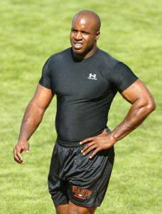steroids barry-bonds-1