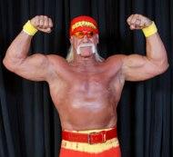 steroids hulk