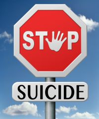 suicide-sign-hand-SS