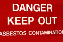 workplace_illness3 asbestos