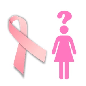 breast cancer risk assessment 1