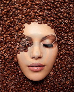 coffee-skin-health-care
