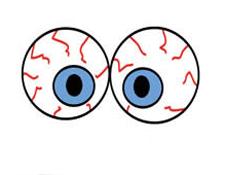 eye pain1