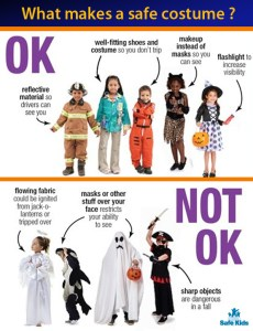 HalloweenCostumeTips