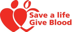 donate_blood_1
