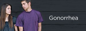 Gonorrhea_enHD_1