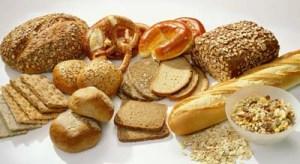 grains foods