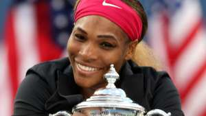 dvt serena-williams