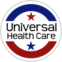 Universal-Health-Care