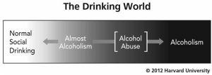 AlcoholicGrayscaleDiagram2
