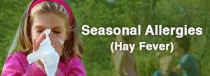 SeasonalAllergies_enHD