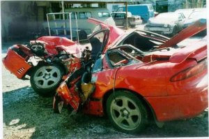 motorvehiclecar_crash_01641