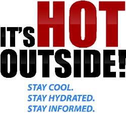 heattraininglogo