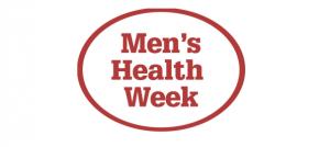 Mens-Health1-e1434342300575-604x270
