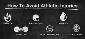 avoid-athletic-injuries-628x290