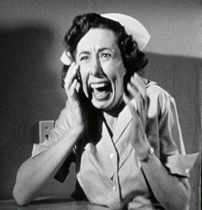 screaming-nurse