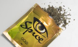 Spice-Gold-a-legal-herbal-002
