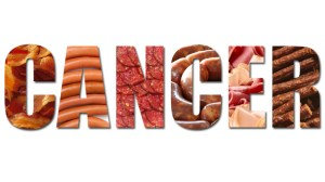 processed-meats-cause-cancer