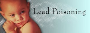lead_poisoning1