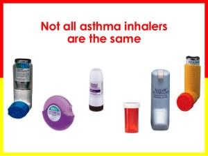 asthma-inhaler-techniques-15-638