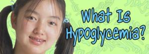 hypoglycemia-enhd-ar1