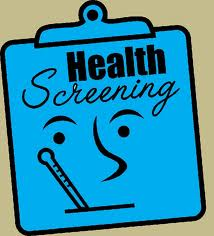 health-screening1