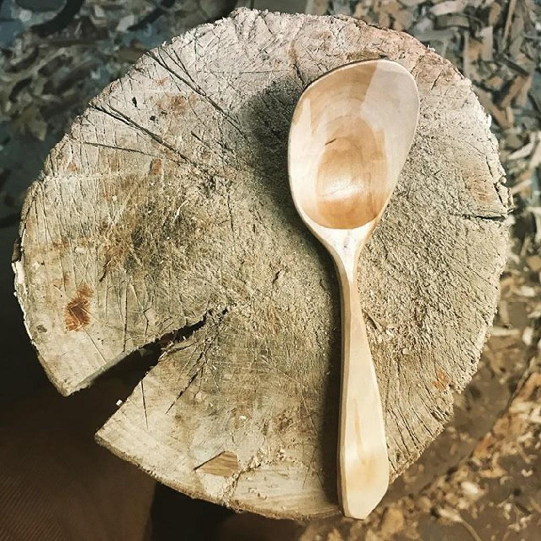 spoon4