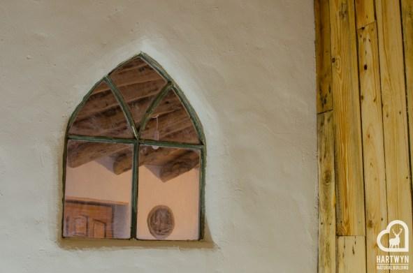 Hartwyn - Eco Roundhouse -181