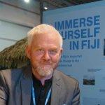 Paul allen building sustainability podcast