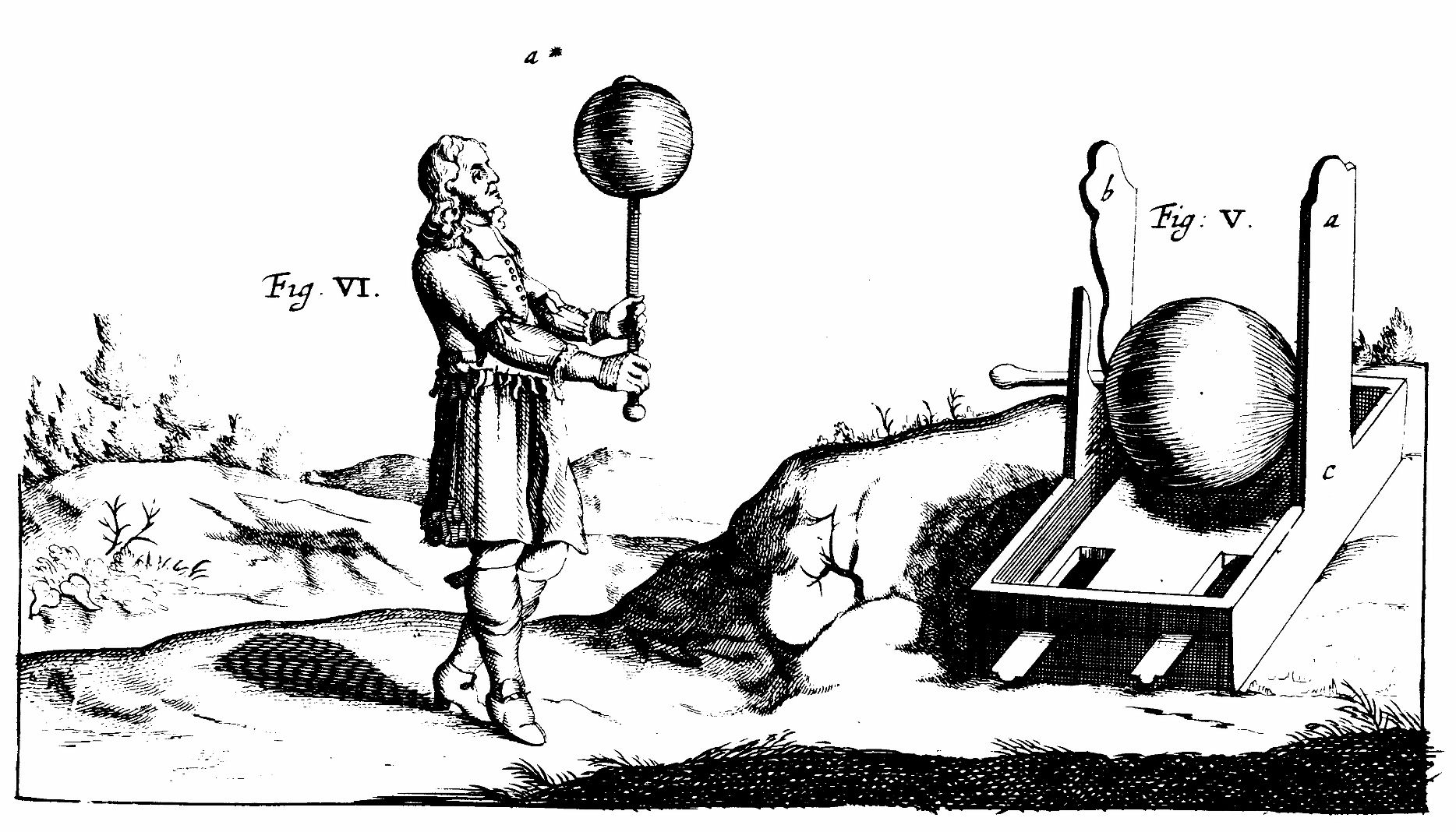History of Electric Comet Theory: An Introduction