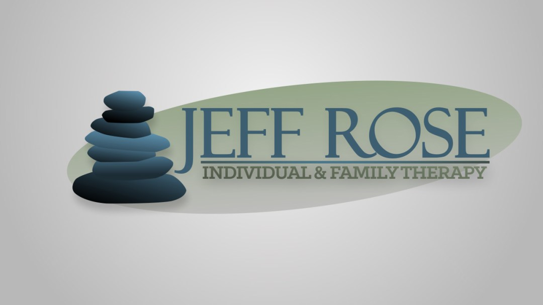 Individual and Family Counseling