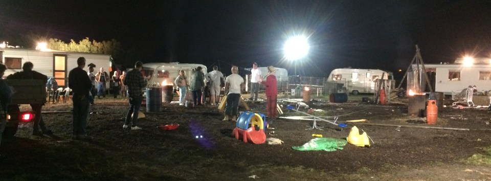 caravans ext 02