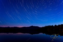 star_trails_over_chocorua_1070-Edit