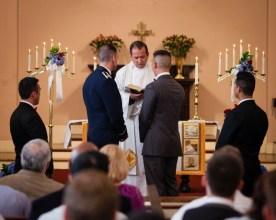 JD and MIckey Wedding-8