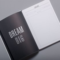 migoals-2014-diary-goals-quote
